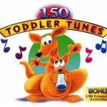 kidzup.150toddlertunes