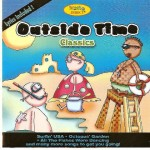 Outside Time Classics