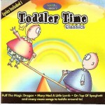 Toddler Time Classics
